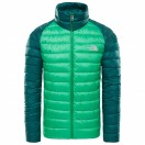 THE NORTH FACE - M TREVAIL JACKET